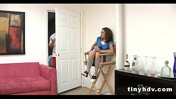 Hottest  teen pussy Kristina Rose 2 91