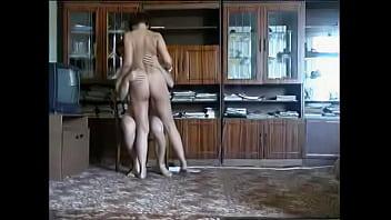 adult real home porno - home video - amatuer homemade sex teens tiny