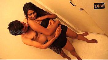 telugu aunty b-grade with lover boy2