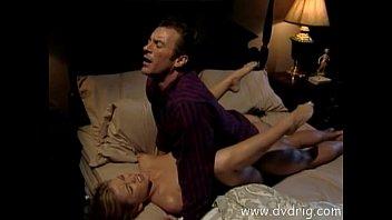 Julie Meadows Erotic Hardcore
