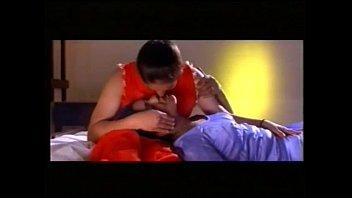 AgniGirl Pagli Ladki lesbian in open river mallu aunty nude
