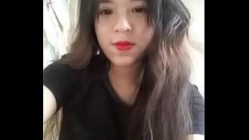 Em gái xinh đẹp