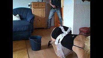 Порно скрытая камера русское любительское