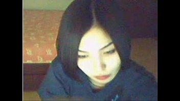 Yummy Korean Girl Horny Webcam x6cam.com