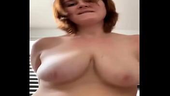Katherina gets fucked
