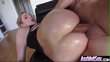 Homemade mature порно онлайн