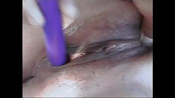 brenda hernandez masturbacion