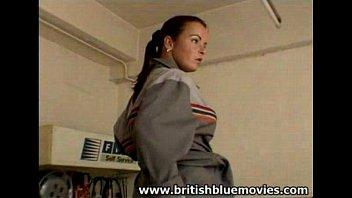Lorraine Ansell - Classic British Retro Hardcore