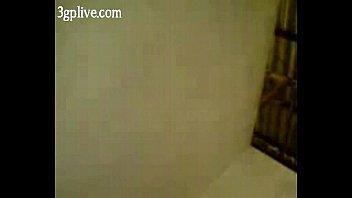 Fottuta domestica a casa - 786cams.com