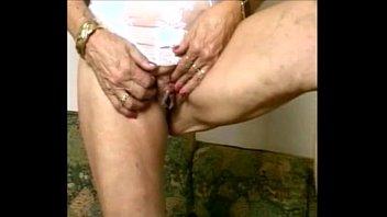 Русское секс скрити камера мать реолно секс с сыном