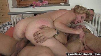 Анжелика кастро большие сиськи фотр
