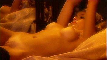 Renata BBB 12  - Playboy - DVD Melhores Making Ofs Vol.17 Thumb