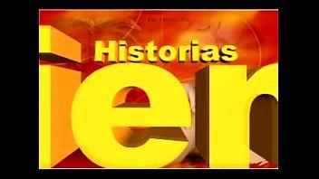 Historias Calientes Vol. 1 (matlaporn.com)