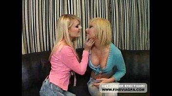 Romanian Girls Porn Audition Romania