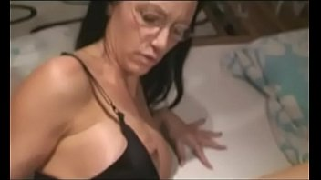 Nude Teens Fucking Orgy