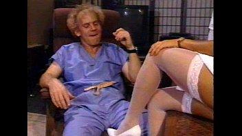 Порно медсестры 1