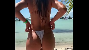 PERFECT BIG ASS FULL PORN ON https://t.hrtya.com/7m5iyss1hc?url id=0&aff id=113838&offer id=3640&bo=668,910,912&po=6533