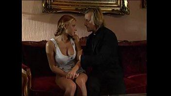 European Classi c Porn Movies # 3  3