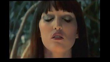 Возбуждающий массаж головы видео онлайн