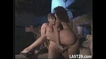 Simona valli videos