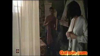 Sonia Aquino Topless Desnuda Follando Sexy Free Xxx Xnxx Videos
