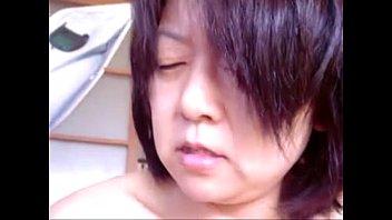Japanese MILF Jerking Free Amateur Porn Video View more Japanesemilf.xyz