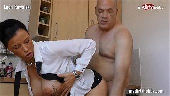 My Dirty Hobby &ndash_ Egon-Kowalski daddy with a dick