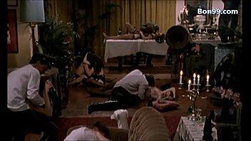 Nightmare Concert (A Cat in the Brain) (1990) -