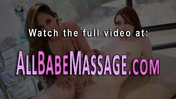 Порно секс с тайкой по жестки