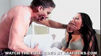 Порно фотки жырных лизбиянок с большими сиськами