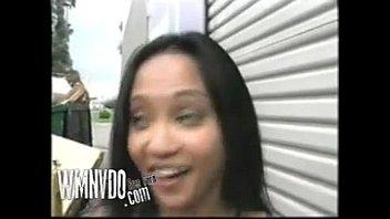 filipina star Loni porn