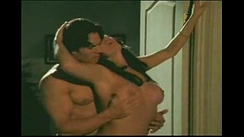 boyfriend using vibrator