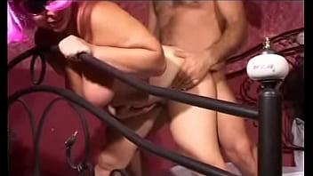 Sabrina porn