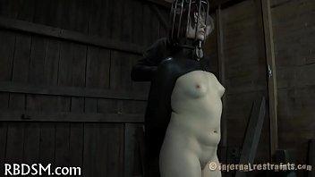 Hardcore thraldom porn