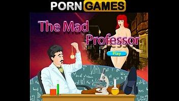 Порно рассказ остановка времени