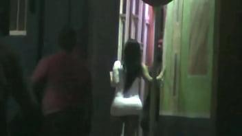 videos de prostitutas en cuba dos prostitutas