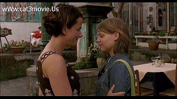 Erotik film lesbian