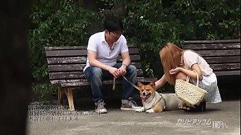 หนัง18+ฮิตคนกับสัตว์ ถ่ายแบบโป๊หีออนไลน์กับหมาหลังอาน มีให้เลือกว่าจะดูหีนางแบบเอเชีย XNXX PORNO หรือจะดูควยหมาหลังอาน