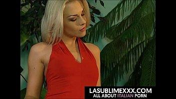 Порно актриса блондинка вероника
