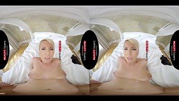 RealityLovers - Sexy Czech Milf
