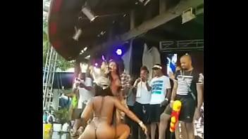 Sexy dance xxx