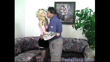 Очень эротическое нижнее белье на мулатках видео