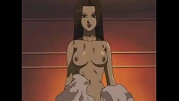 Hajime & Midore (Ichi the Killer)