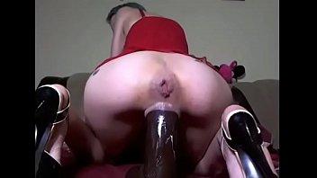 www.girls4cock.com &mdash_ Amateur Webcam Models Compilation *** Girls4cock.com