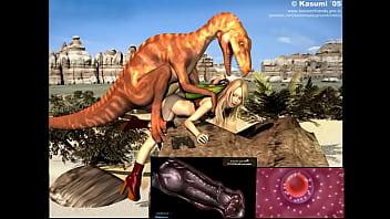 Kasumi Dino 01