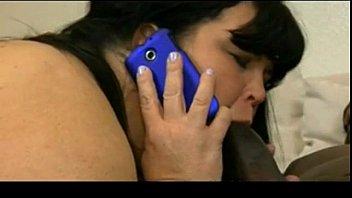 Лесби попались в отеле засняо скрытой камерой