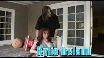Shorty Iz Fuckin Yo Mama 2 - Kylie Ireland