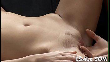 Free juvenile lesbo porn