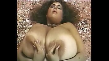 Susie'_s boobs