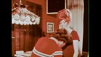 Смотреть порно фильмы 70х с переводом
